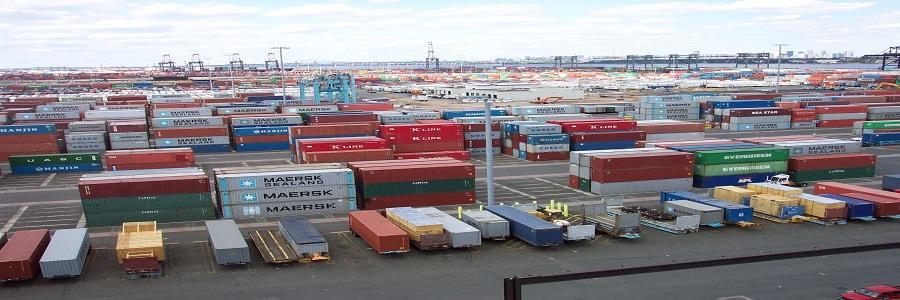 Freight Forwarders in Pakistan